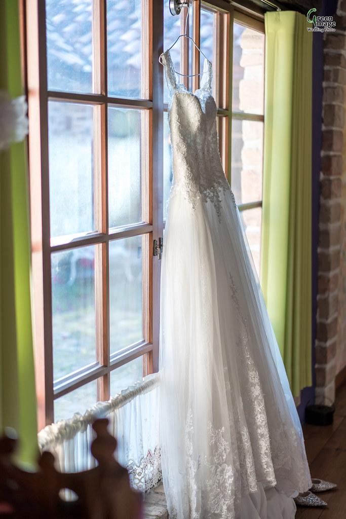 1214 Wedding Day(R)-3