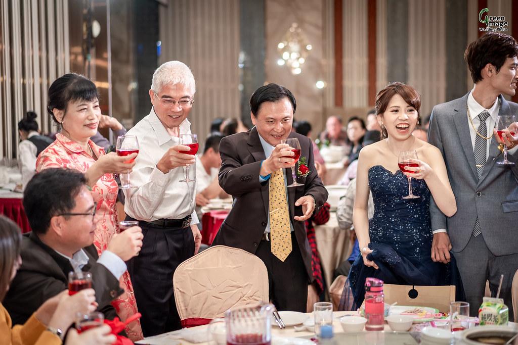 1214 Wedding Day(R)-95