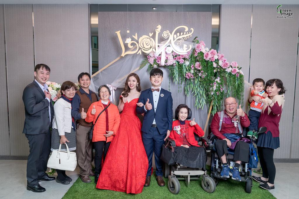 0118 Wedding Day(R)-235