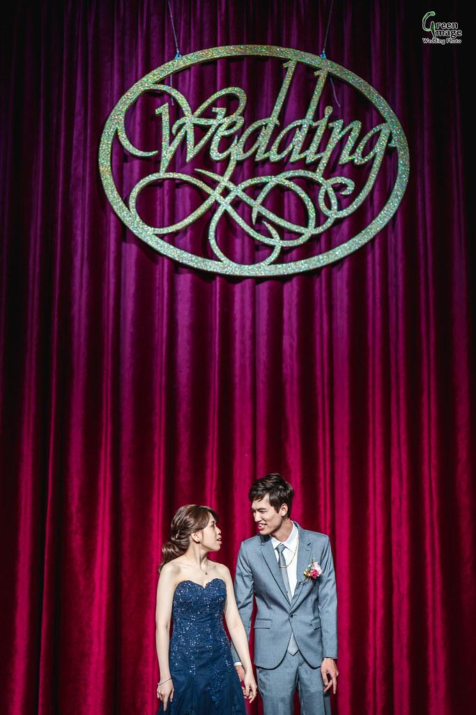 1214 Wedding Day(R)-84