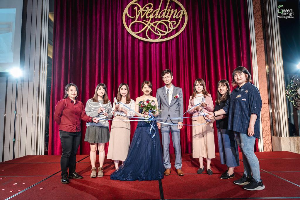1214 Wedding Day(R)-76