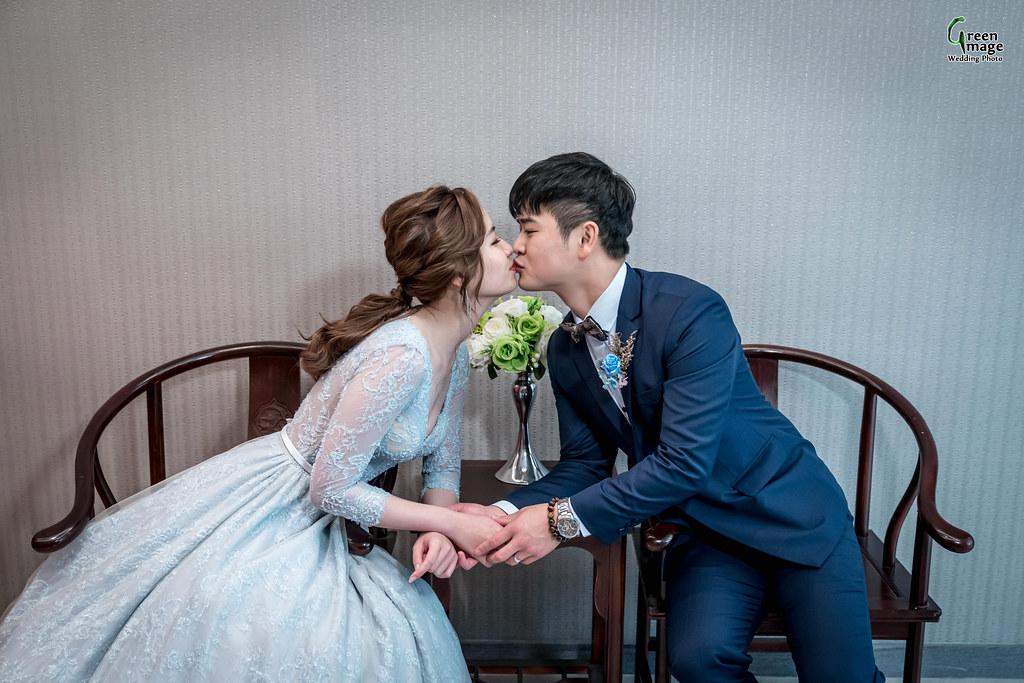 0118 Wedding Day(R)-217