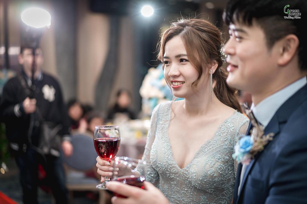 0118 Wedding Day(R)-211
