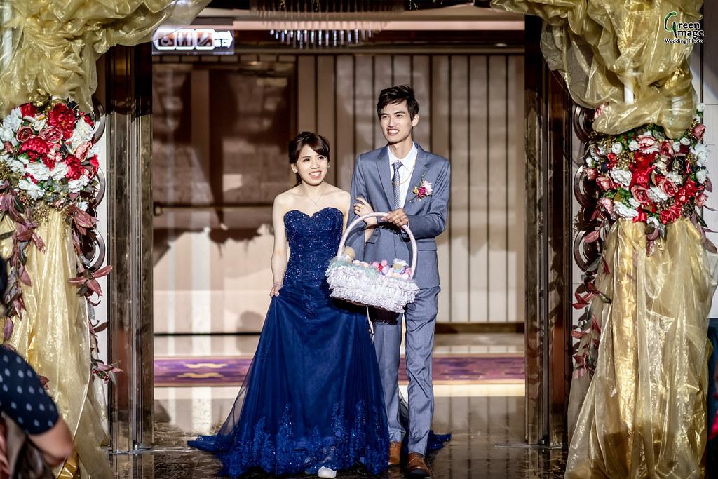 1214 Wedding Day(R)-64