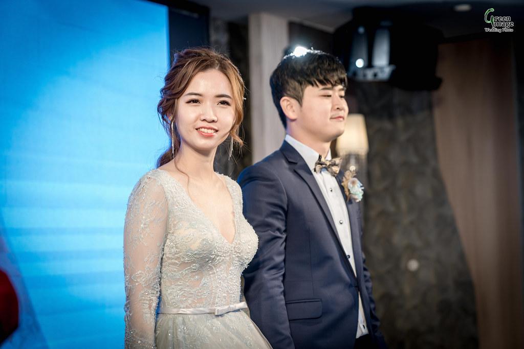 0118 Wedding Day(R)-203