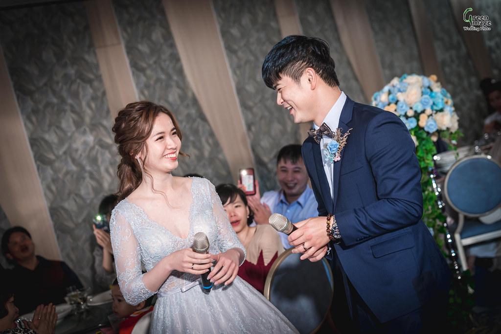 0118 Wedding Day(R)-201