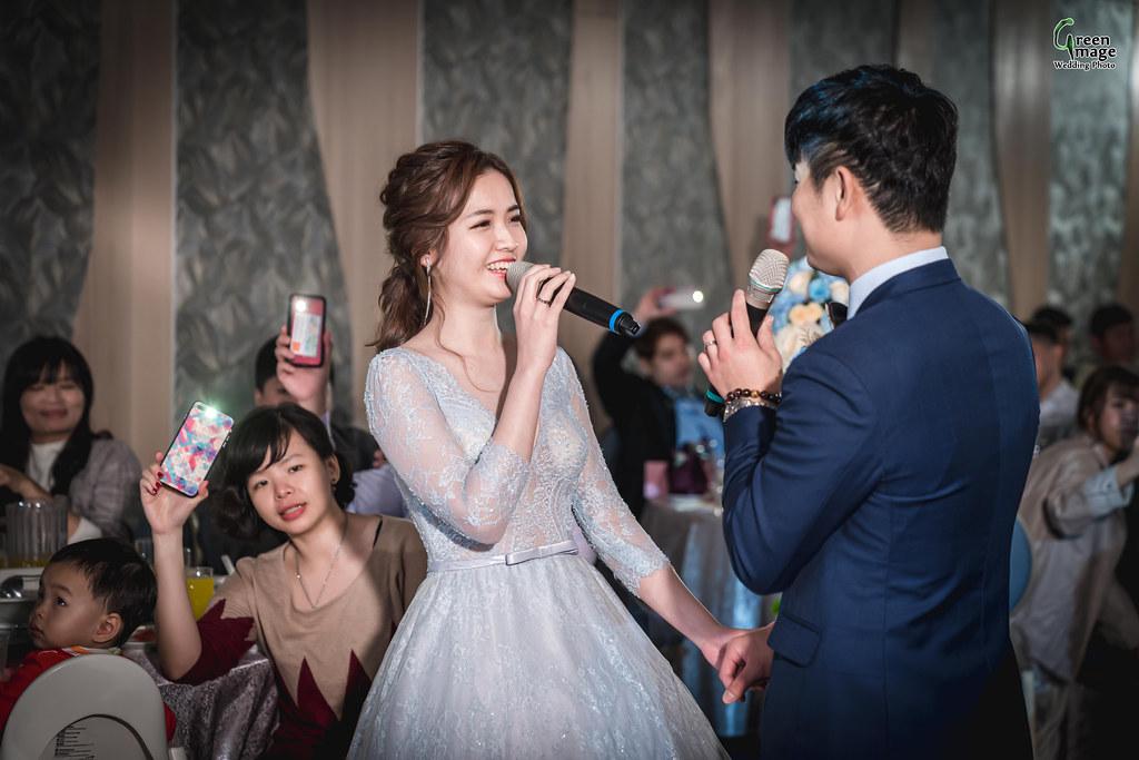 0118 Wedding Day(R)-200