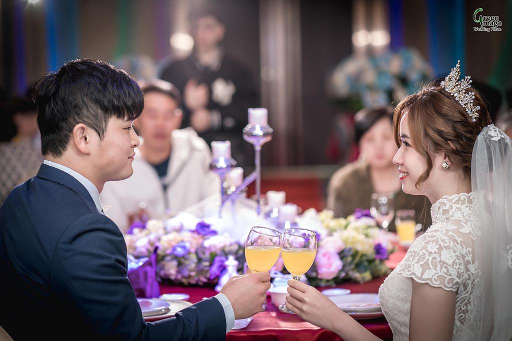 0118 Wedding Day(R)-194