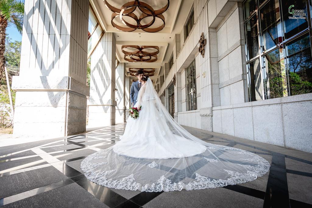 1214 Wedding Day(R)-54