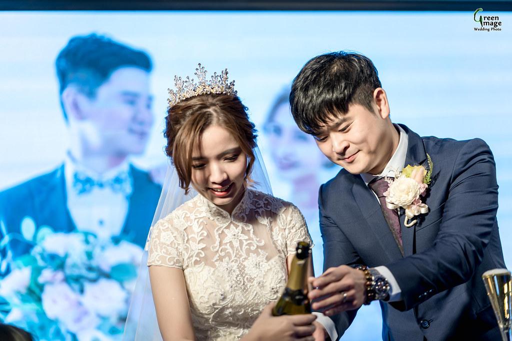 0118 Wedding Day(R)-193