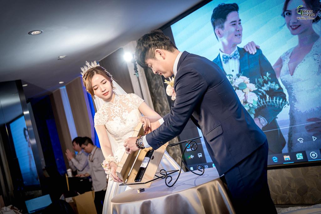 0118 Wedding Day(R)-190