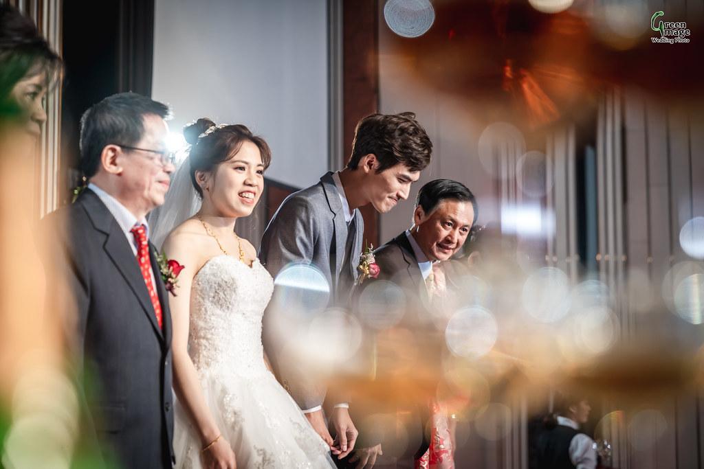 1214 Wedding Day(R)-49