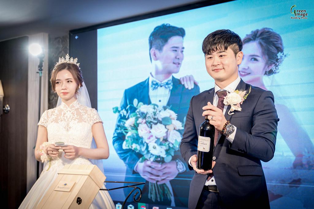 0118 Wedding Day(R)-188