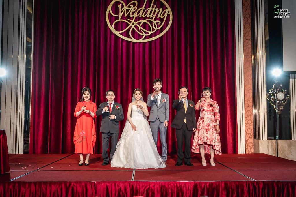 1214 Wedding Day(R)-47