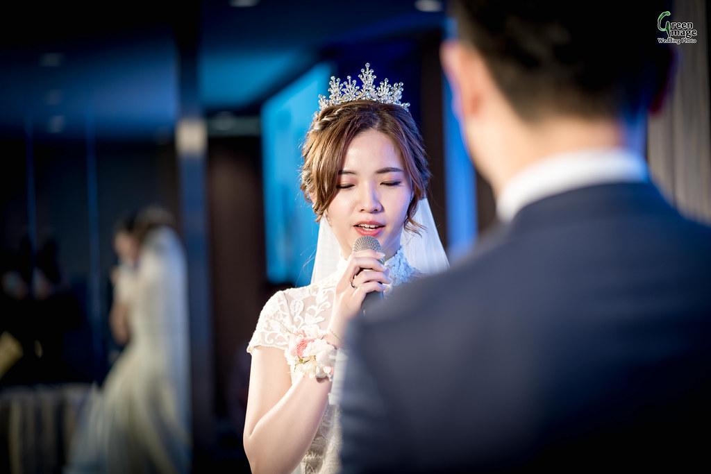 0118 Wedding Day(R)-185