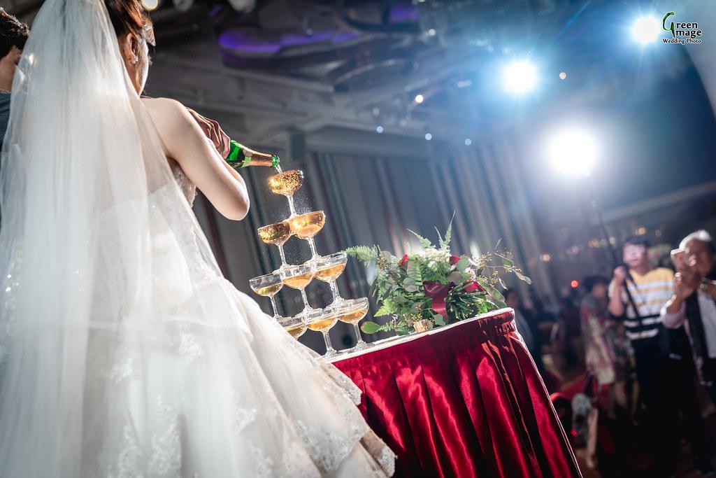 1214 Wedding Day(R)-44