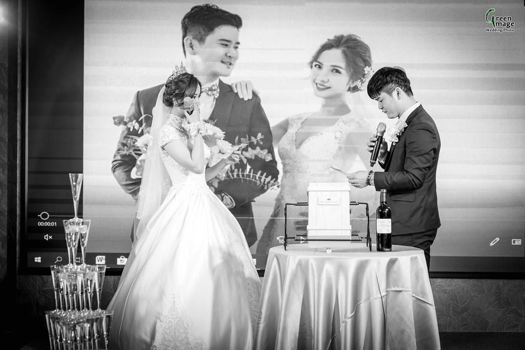 0118 Wedding Day(R)-182