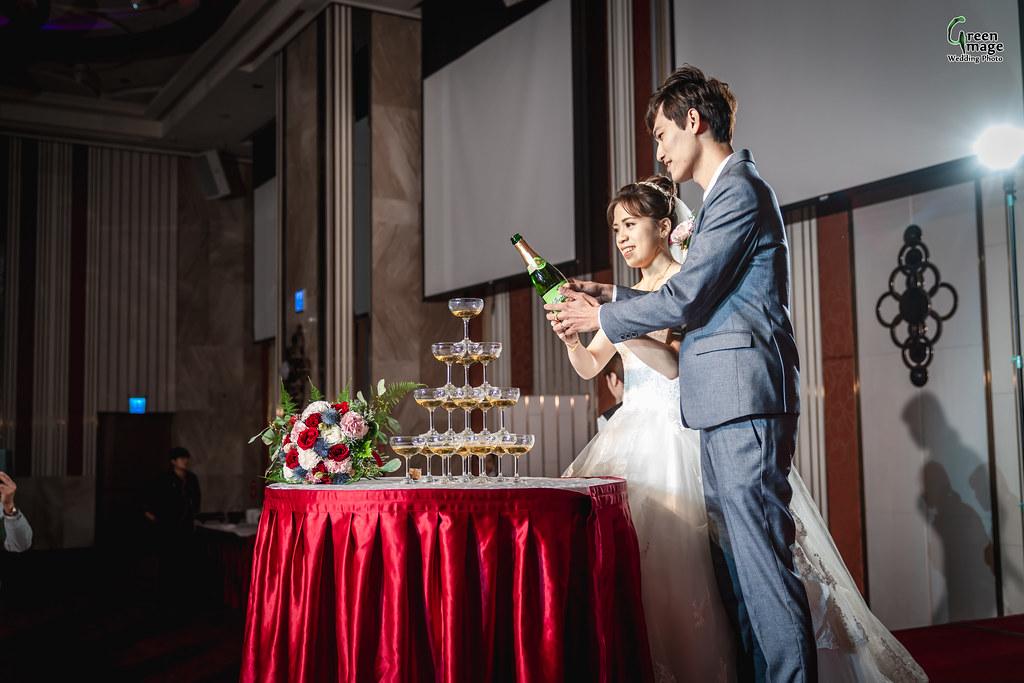1214 Wedding Day(R)-42