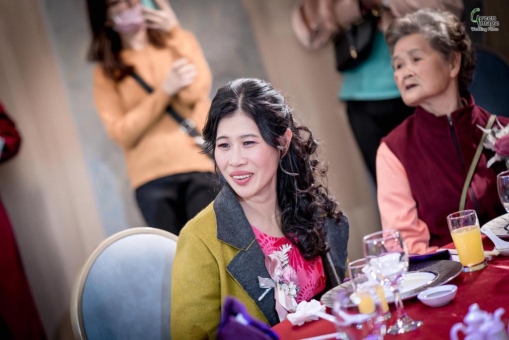 0118 Wedding Day(R)-181
