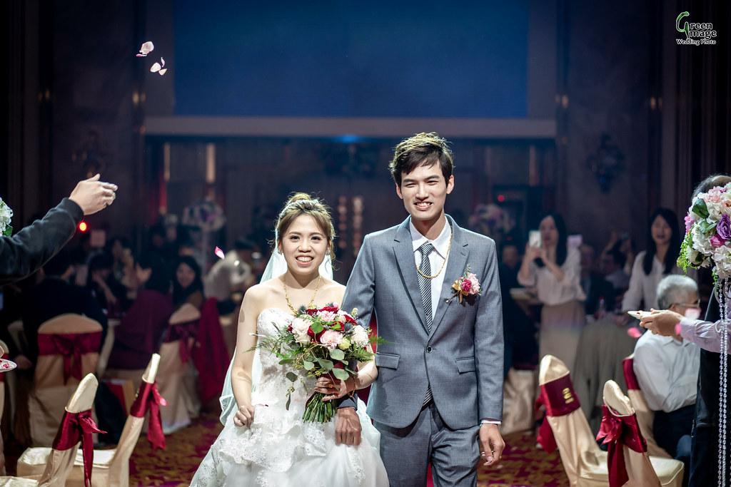 1214 Wedding Day(R)-39