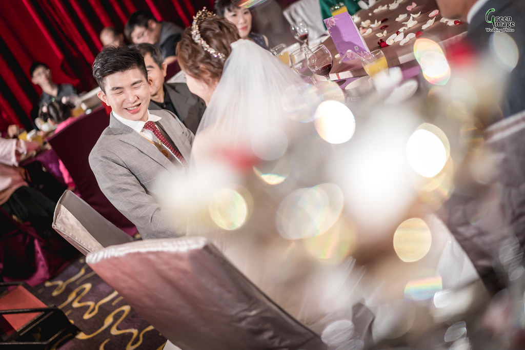 0112 Wedding Day(R)-158