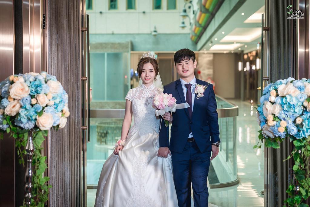 0118 Wedding Day(R)-174