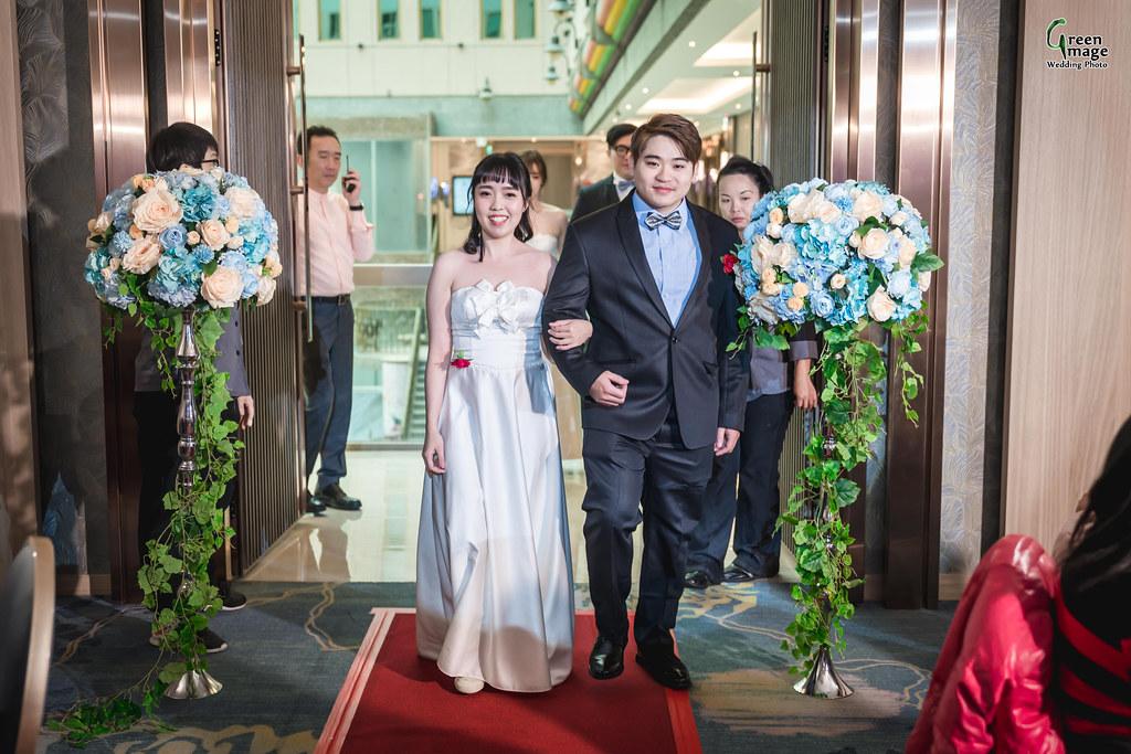 0118 Wedding Day(R)-173