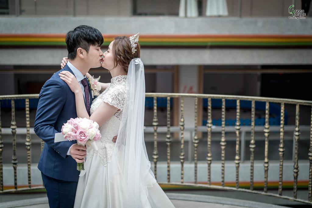0118 Wedding Day(R)-169