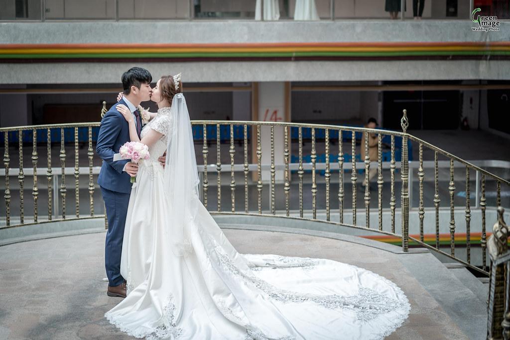 0118 Wedding Day(R)-168