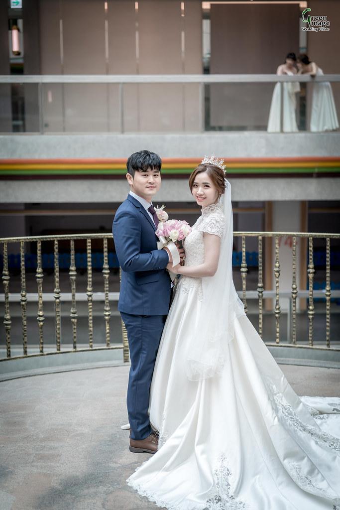 0118 Wedding Day(R)-167