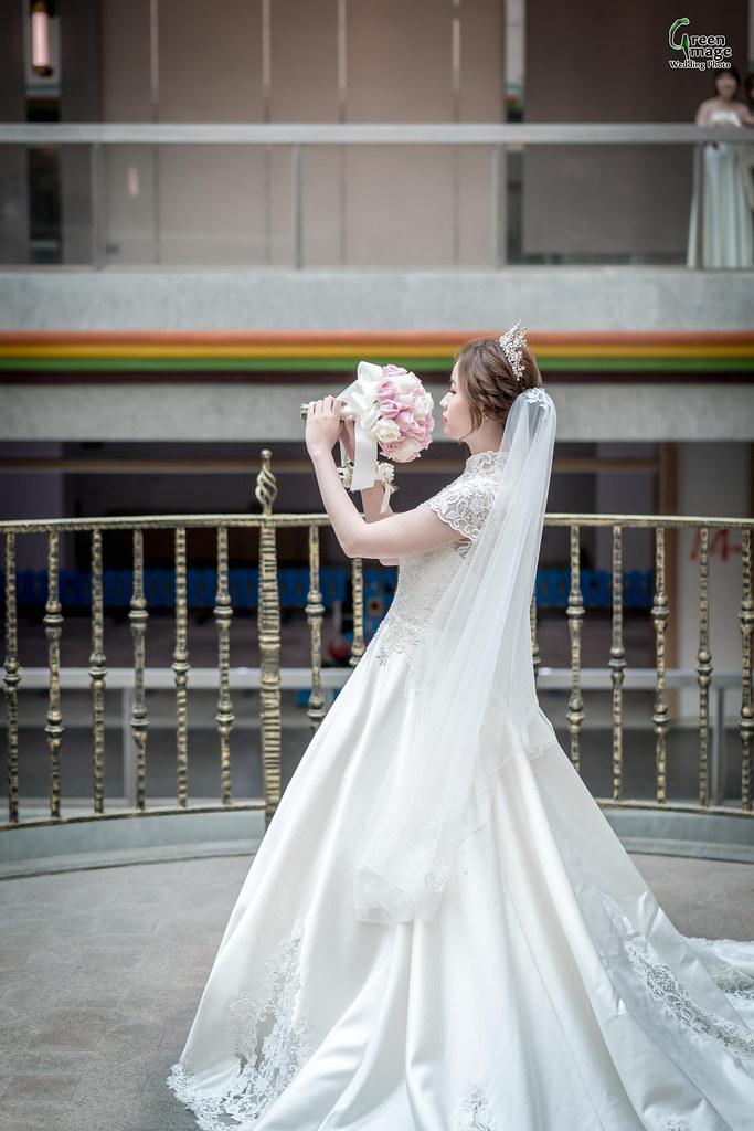 0118 Wedding Day(R)-166