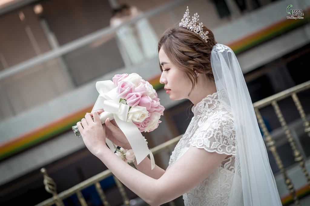 0118 Wedding Day(R)-165