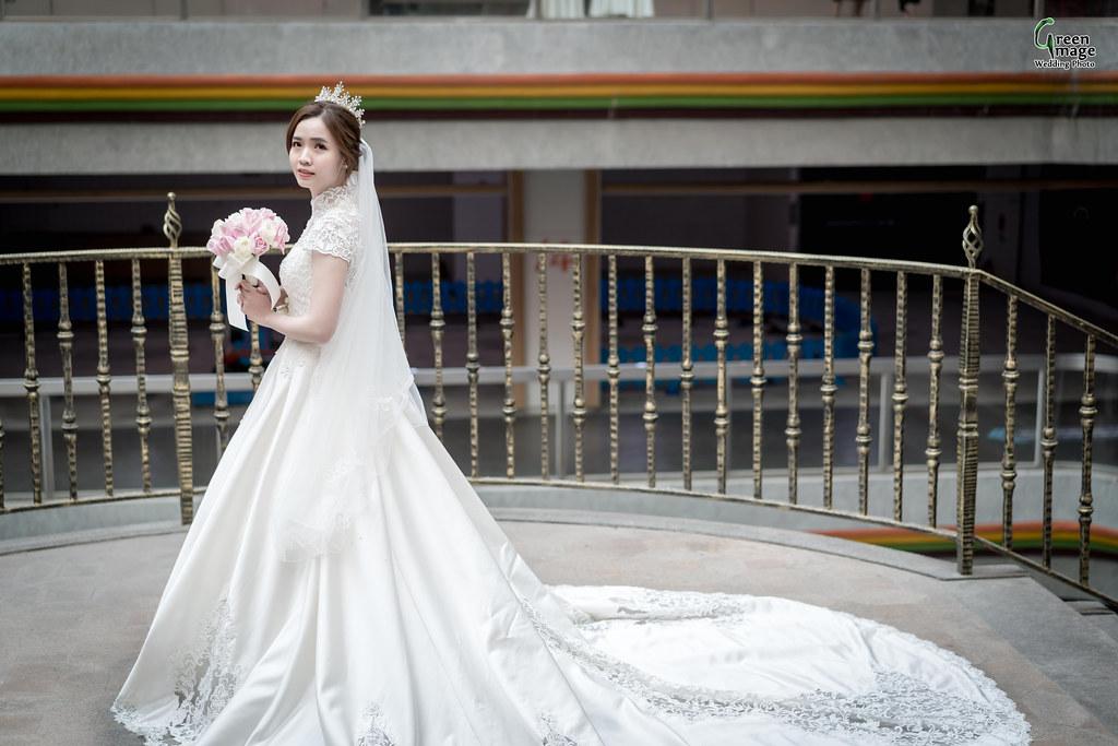 0118 Wedding Day(R)-164