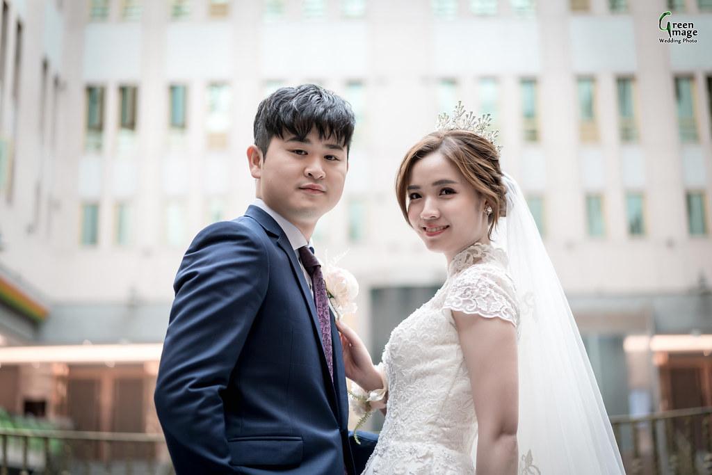 0118 Wedding Day(R)-161