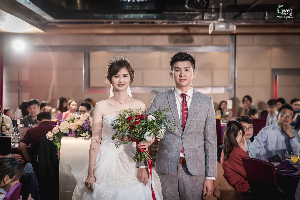 0112 Wedding Day(R)-144