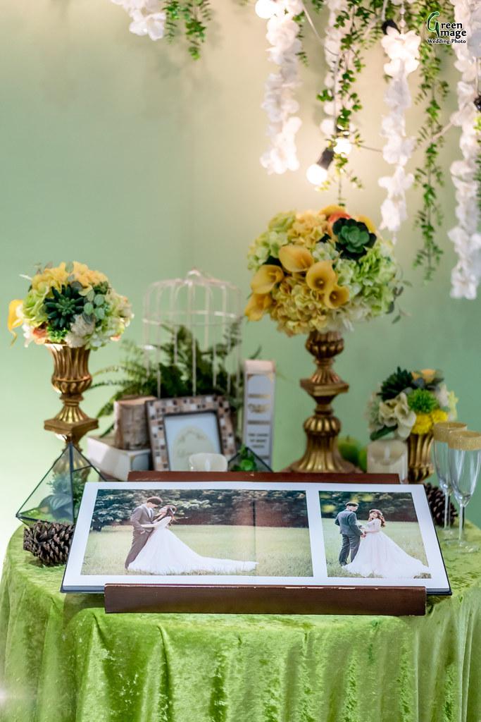 1214 Wedding Day(R)-23