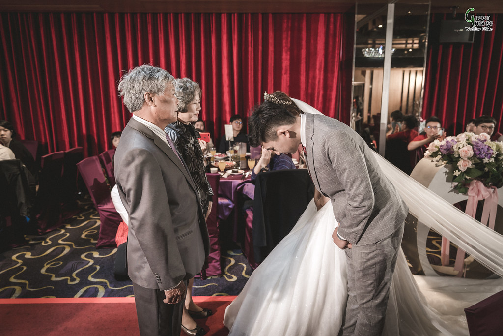 0112 Wedding Day(R)-142