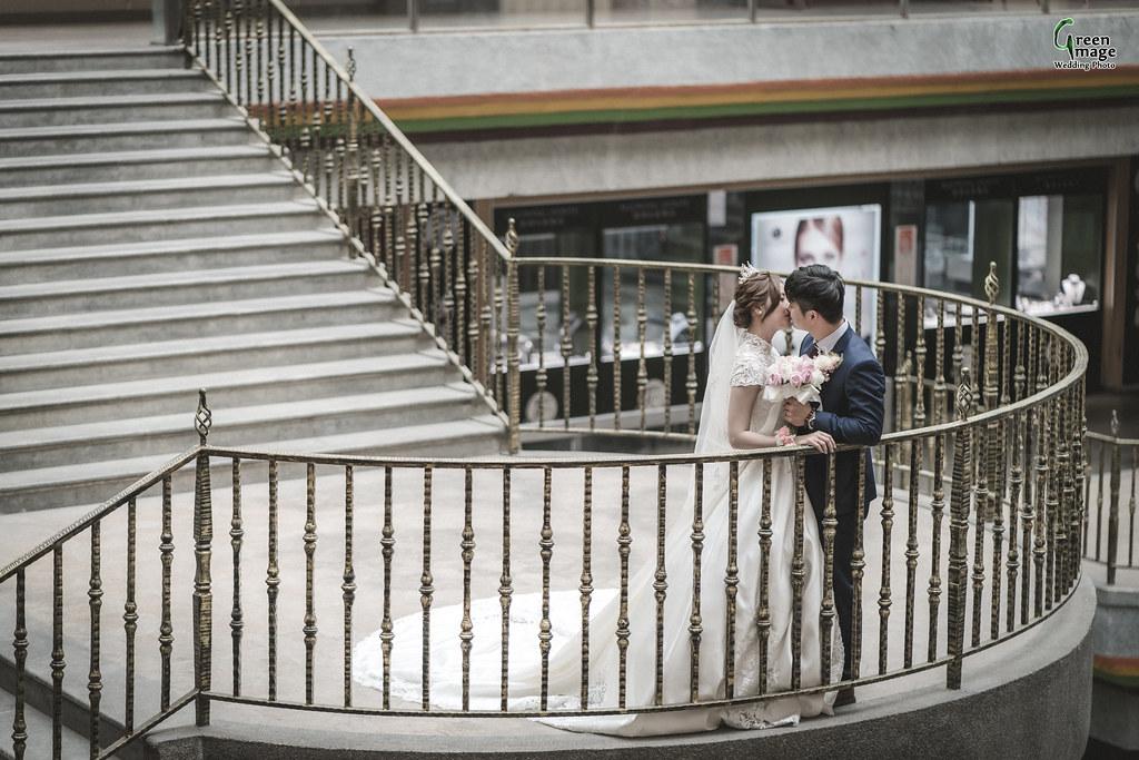 0118 Wedding Day(R)-157