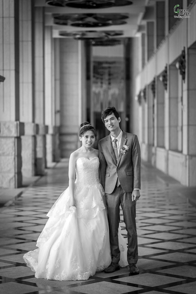1214 Wedding Day(R)-20