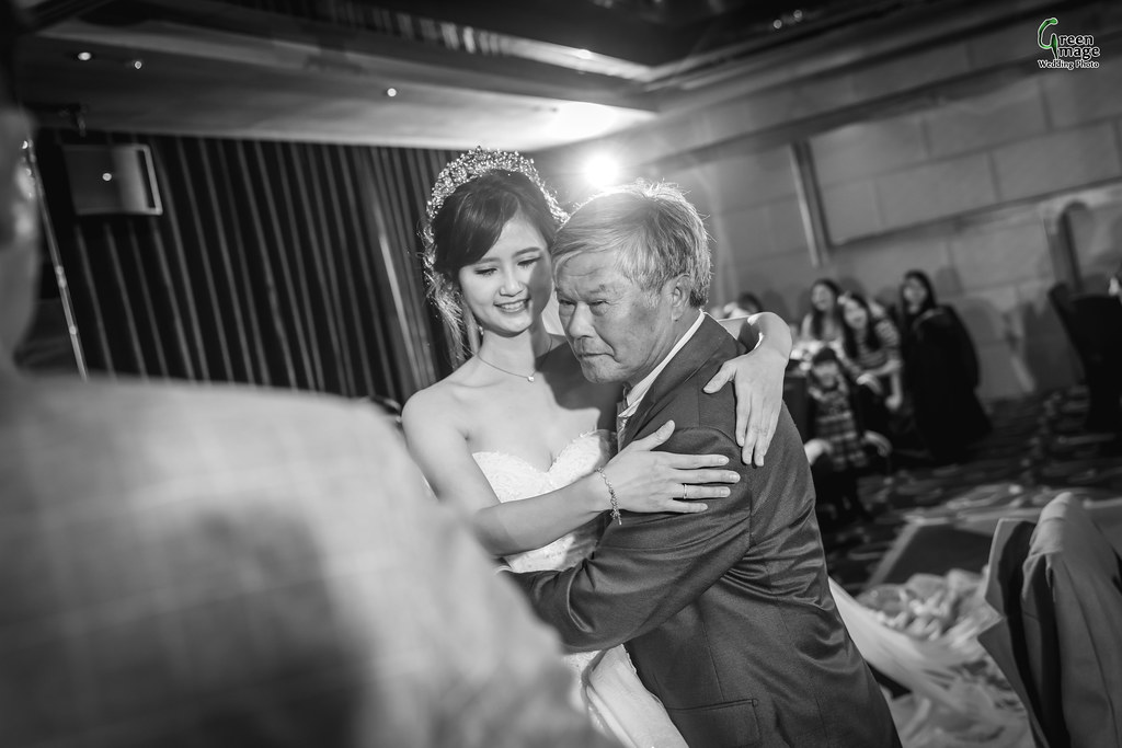 0112 Wedding Day(R)-140