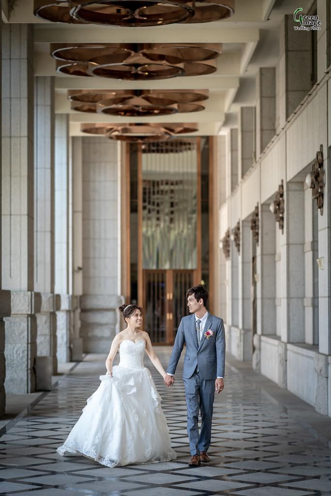 1214 Wedding Day(R)-17