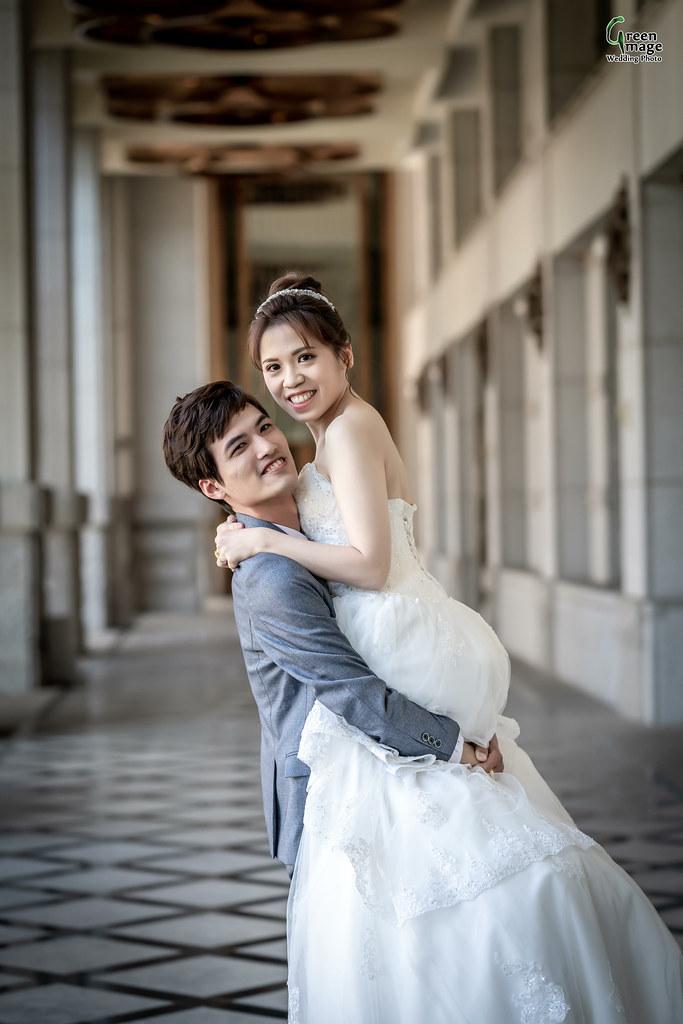 1214 Wedding Day(R)-13