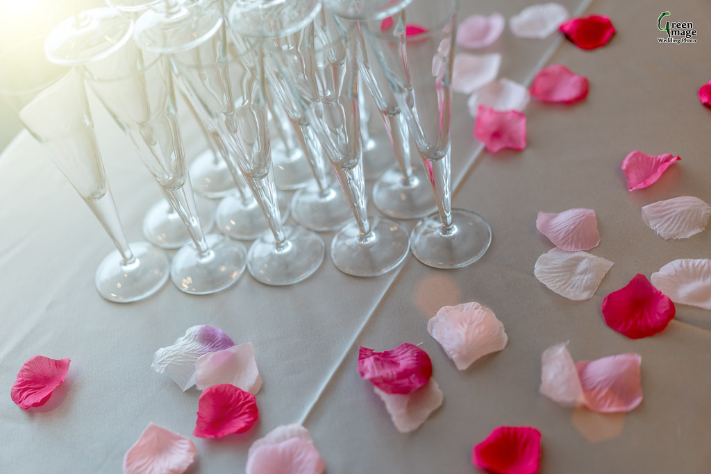 0118 Wedding Day(R)-149