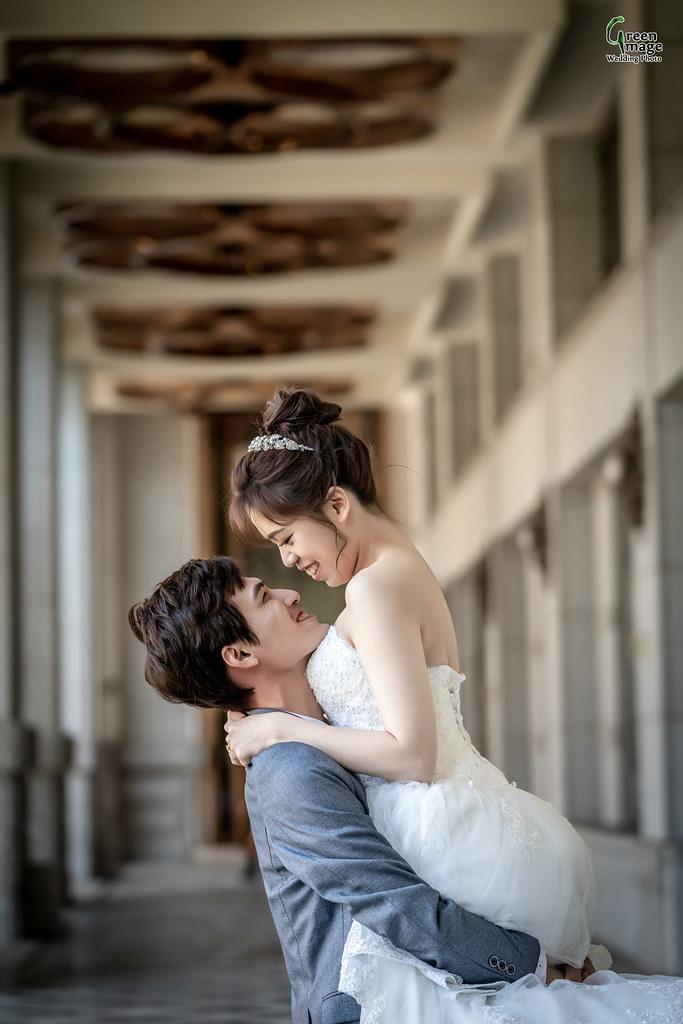 1214 Wedding Day(R)-12