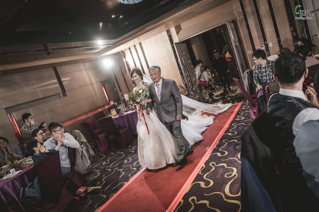 0112 Wedding Day(R)-134