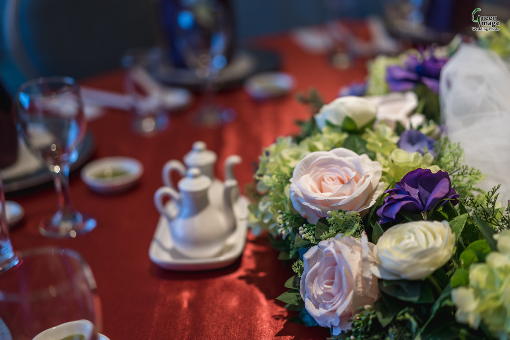 0118 Wedding Day(R)-147