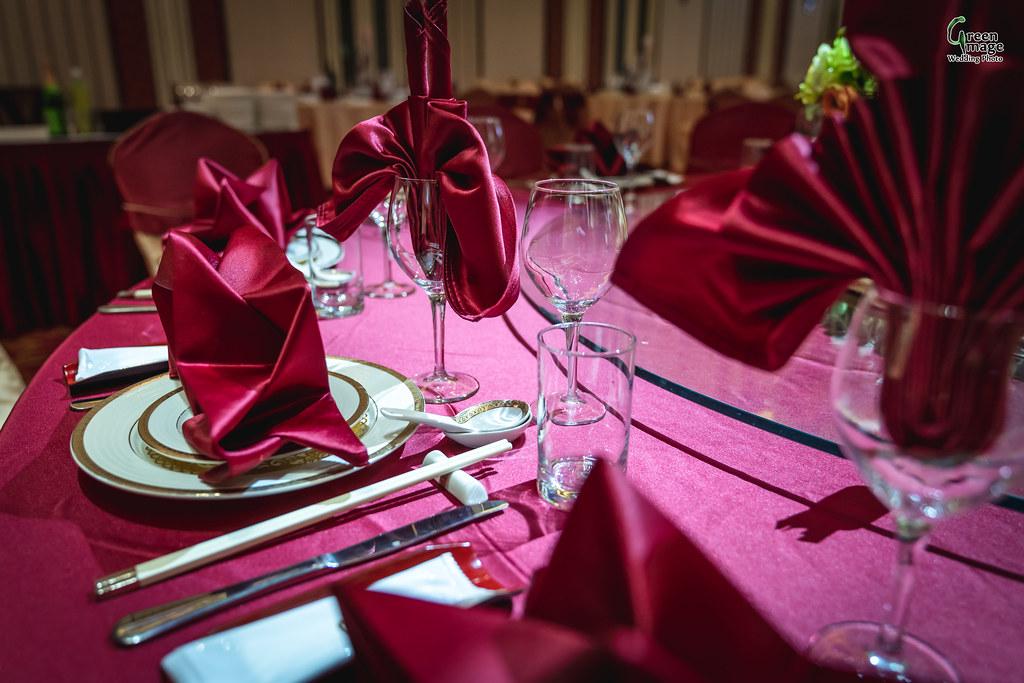 1214 Wedding Day(R)-4