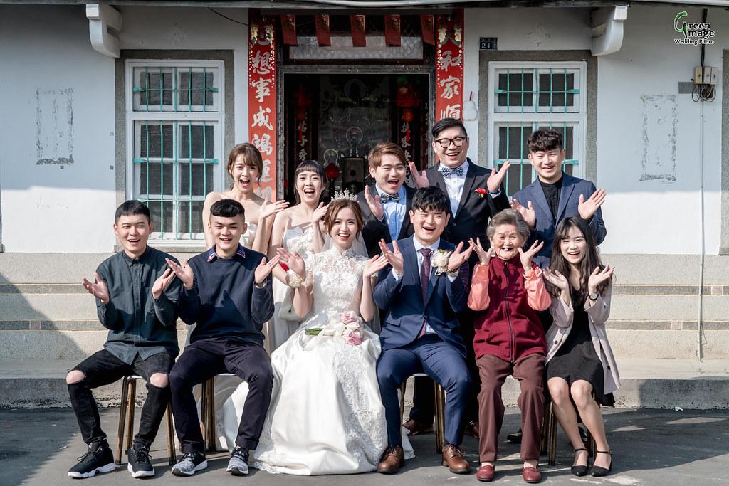 0118 Wedding Day(R)-137