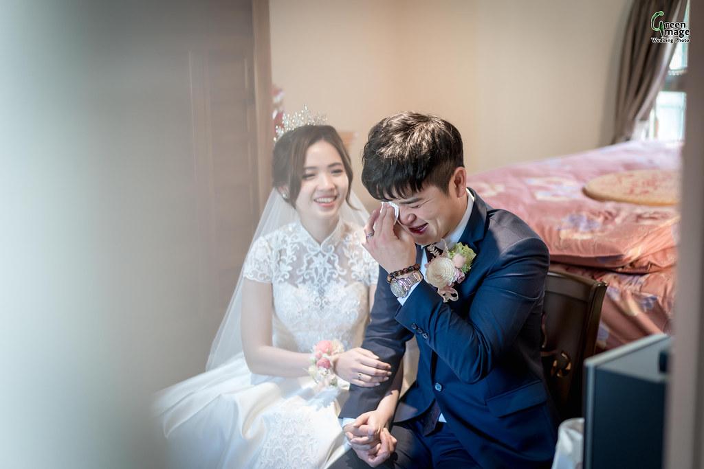0118 Wedding Day(R)-134