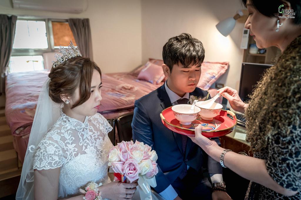 0118 Wedding Day(R)-129
